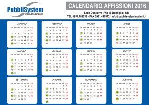calendario-affissioni